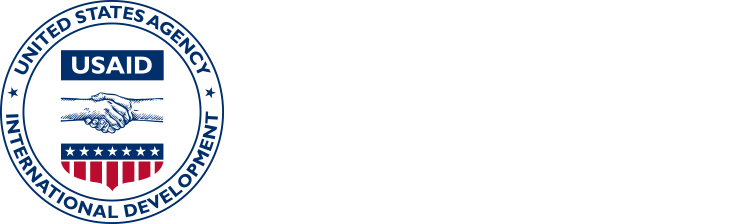 usaid-logo-color.png